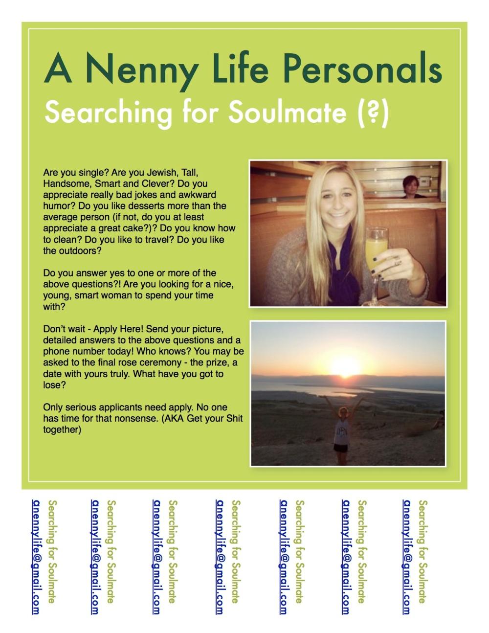 nenny life bf ad copy 2